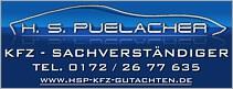 H.S. Puelacher