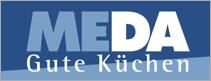 MEDA Küchen